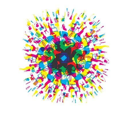 desain grafis sebagai seni dapat sebagai desain grafis digitalvisualeffects