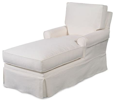 chaise lounge slipcovers indoor chaise lounge slipcover indoor 28 images indoor