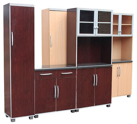 second kitchen furniture second kitchen furniture 28 images second kitchen