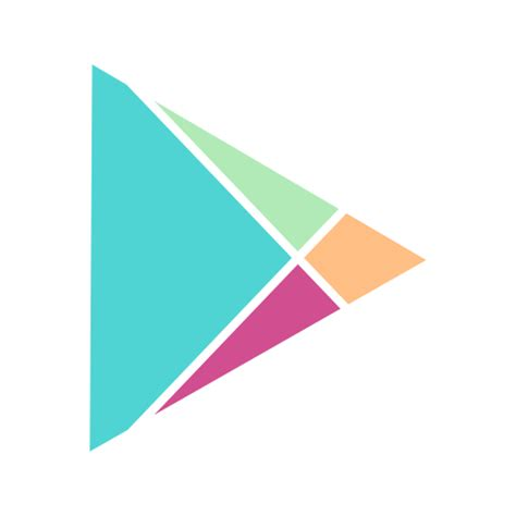 Play Store Keywords Play Icon Related Keywords Play Icon