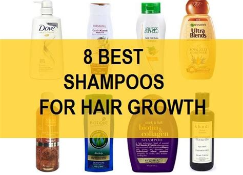 Hair Care For Women Top 10 Hair Care Tips For Women | 8 best hair growth shoos in india with price hair