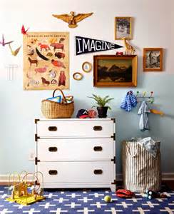 eclectic room design 25 awesome eclectic kids room design ideas