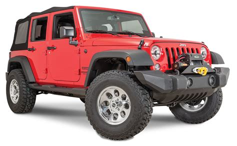 baja jeep wrangler quadratec 174 17x9 baja xtreme wheel on 33 00x11 50r17 285
