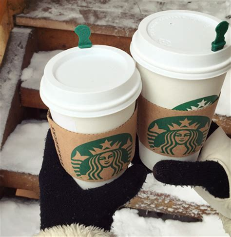 Starbucks Handcrafted - starbucks bogo free handcrafted beverages