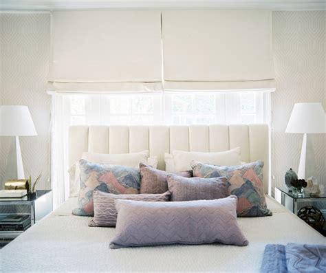 ways to arrange a bedroom ways to arrange bed pillows photos 28 of 57 lonny