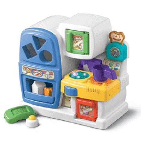 Tykes Playsets Tikes Play Kitchen Sets For Preschool