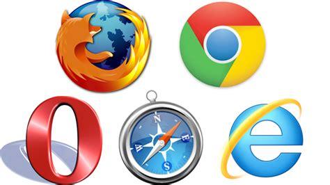 imagenes de navegadores web comparamos velocidad rendimiento y m 225 s de internet