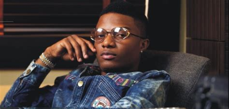 biography wizkid nigerian celebrities biography wizkid beautiful nigeria