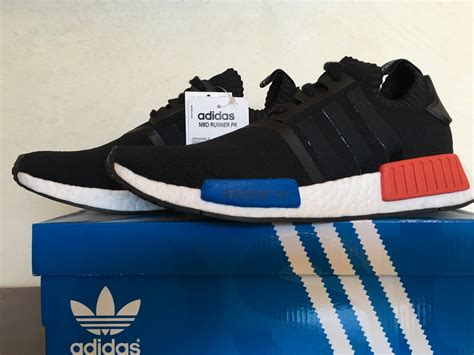 Adidas Nmr Runner adidas nmd schwarz sale