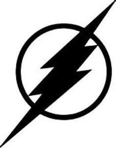 Kaos Nascar Logo 1 flash gordon emblem vinyl decal ebay