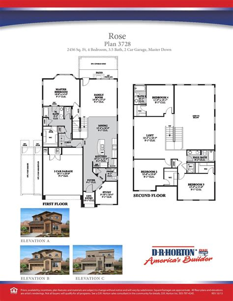 us home floor plans us home corporation floor plans home plan luxamcc