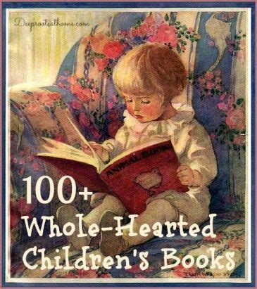 religious education in the family classic reprint books 17 best ideas about read aloud books on books
