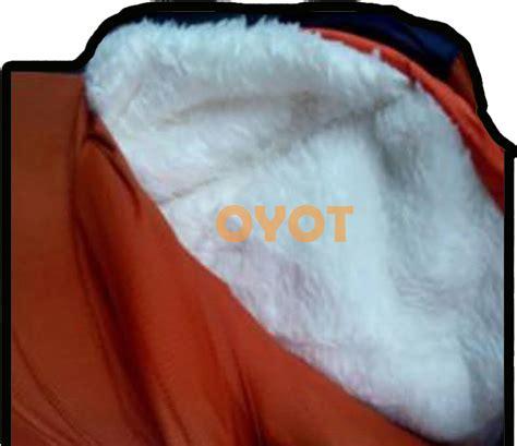 Kompor Jos Surabaya rental sleeping bag sidoarjo surabaya dan peralatan