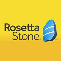 rosetta stone number of users 9 great arabic learning tools and resources to consider