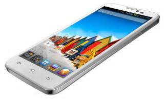 micromax canvas doodle in india price micromax canvas doodle 3 price in india 171 jeetle india s