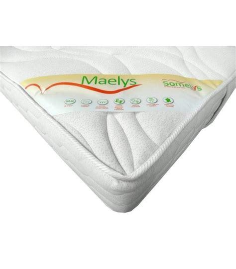 matelas mousse pas cher matelas 130x190 mousse pas cher acheter matelas 40 kg
