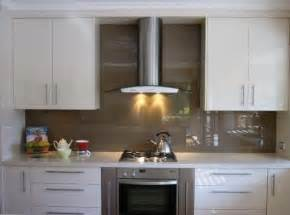 Glass Backsplashes For Kitchens Pictures by Buying Guide Kitchen Backsplashes