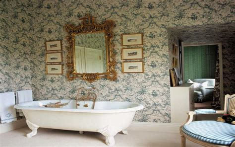 edwardian bathrooms ideas edwardian bathroom wallpaper 22 design ideas