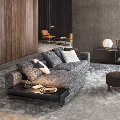 minotti sectional sofa captivating minotti sectional sofa ideas best