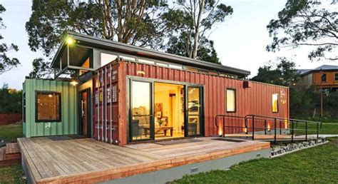 sea container homes plans shipping container house plans