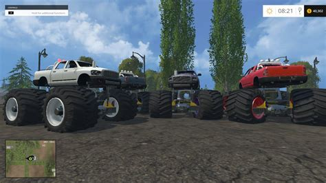truck fs 2015 farming simulator 2017 mods