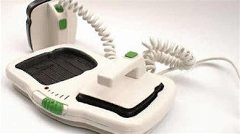 Alat Pompa Jantung 2 Sistem Peredaran Darah 2 Pengembangan Teknologi Jantung