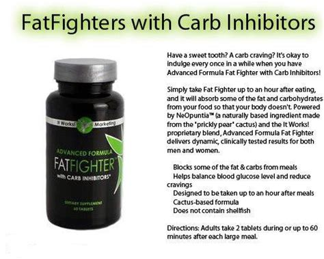 The Fighter Detox by Weight Loss Detox Program Advanced Formula Fighter