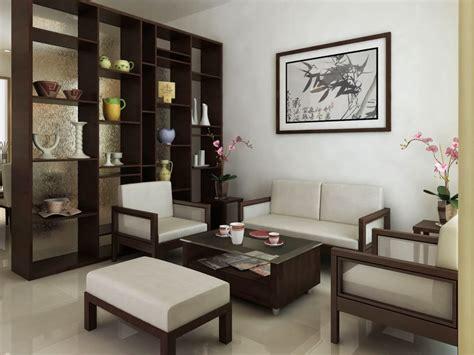 desain interior rumah sempit desain interior rumah minimalis renovasi rumah net
