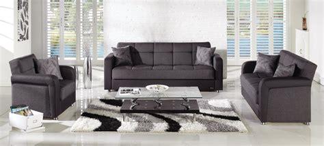 Istikbal Vision Living Room Set Astoral Fume Vision Set Istikbal Living Room Sets