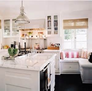 kitchen window seat ideas white kitchen window seat for the home