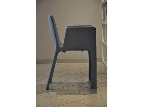 sedie con braccioli prezzi sedia con braccioli poltroncina joko kristalia a prezzo