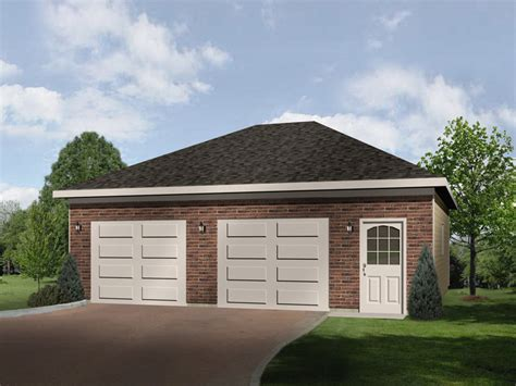 separate garage plans henrietta two car garage plan 059d 6049 house plans and more