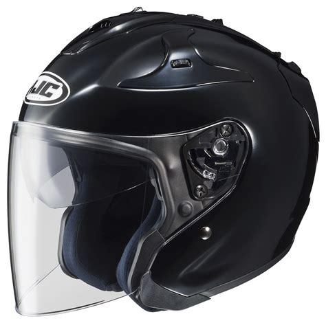 hjc motocross helmets hjc fg jet helmet revzilla