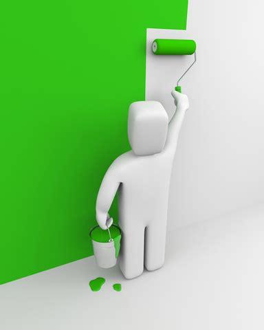 wall painters user driven services 8 improvability joeandrieu