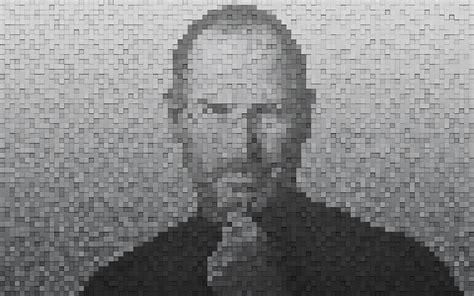 wallpaper size for macbook pro 13 retina retina display wallpapers macbook pro group 74