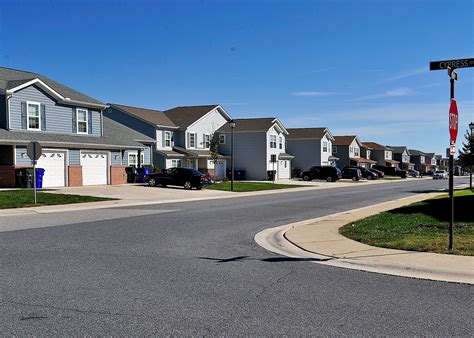 ud housing delaware housing 28 images big incomes bigger houses 5 cnnmoney delaware homes
