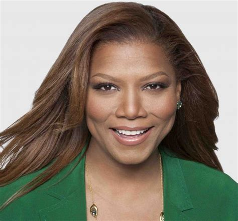 Queen Latifah Celebrity Net Worth | queen latifah net worth 2017 2016 bio wiki celebrity