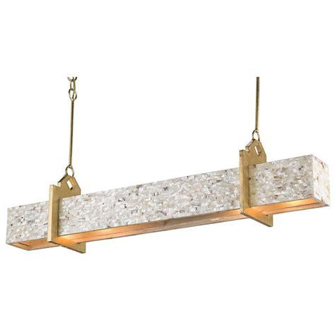 rectangular chandelier lighting 25 best ideas about rectangular chandelier on