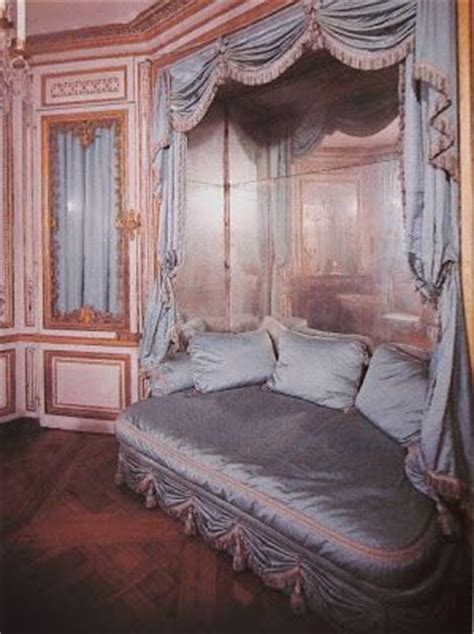 bedroom remodeling ideas on a budget best 25 woman bedroom ideas on pinterest bedroom ideas