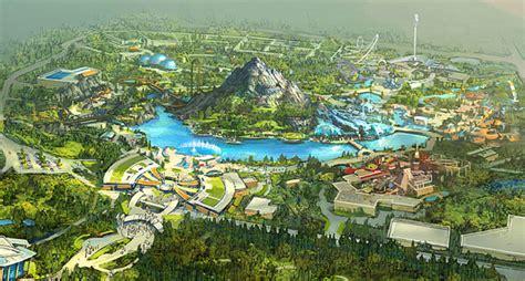 theme park texas inpark magazine earthquest announces plans to double