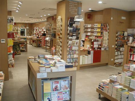 san paolo libreria paolinitalia dettagli notizia