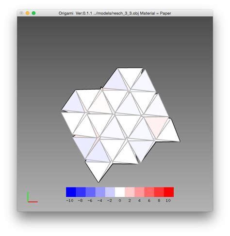 Paper Folding Software - origami software 28 images origami software 28 images
