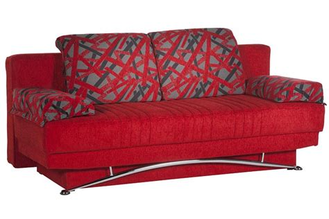 sofa shops in barnsley fancy futons 28 images fancy futon bm furnititure