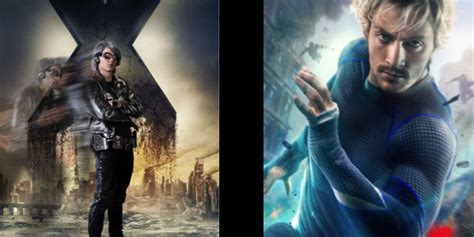 quicksilver movie ending avengers age of ultron vs x men days of future past