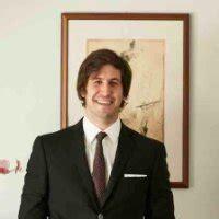 vice president stanley m 225 t 233 kiszler professional profile