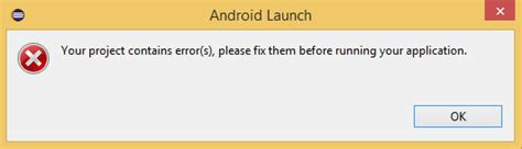 layout findviewbyid null android error cannot be resolved or is not a field