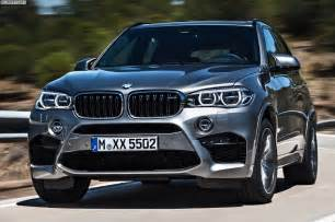 Bmw X5 2017 2017 Bmw X5 Redesign Changes Release Date 2018 Car