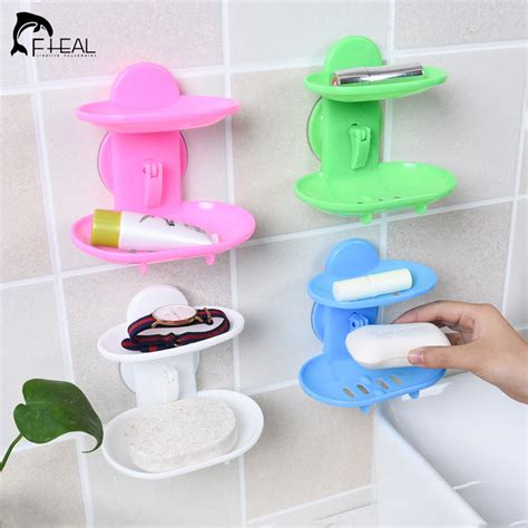 soap holders for bathrooms india aliexpress com buy fheal new kitchen tools bathroom