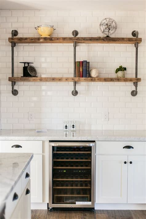 pin by beth stedman on home kitchen pinterest