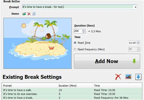 Pc Software Giveaway - pc workbreak free software giveaway